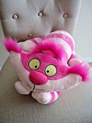Disney Cheshire Cat Plush