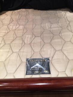 Queen size mattress free Bankstown Bankstown Area Preview