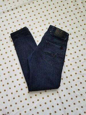 Versace V19-69 Abbigliamento Sportivo SRL Milano Italia Mens Jeans 28 x 32
