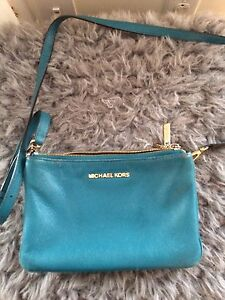 Michael Kors Authentic St. John's Newfoundland image 1