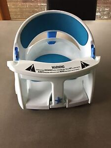Infant bath seat Brighton East Bayside Area Preview