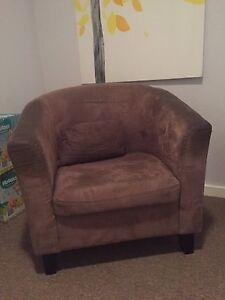 Arm chair Camden Camden Area Preview