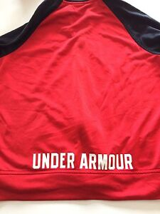 Youth Large Under Armour Sweater London Ontario image 2