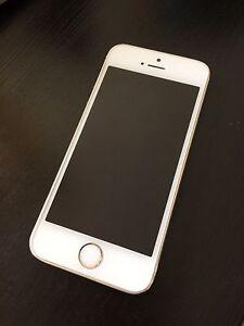 iPhone 5s 16gb Telus/koodo