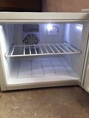 mini fridge used