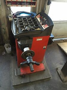 Tire Balancer Buy Amp Sell Items Tickets Or Tech In