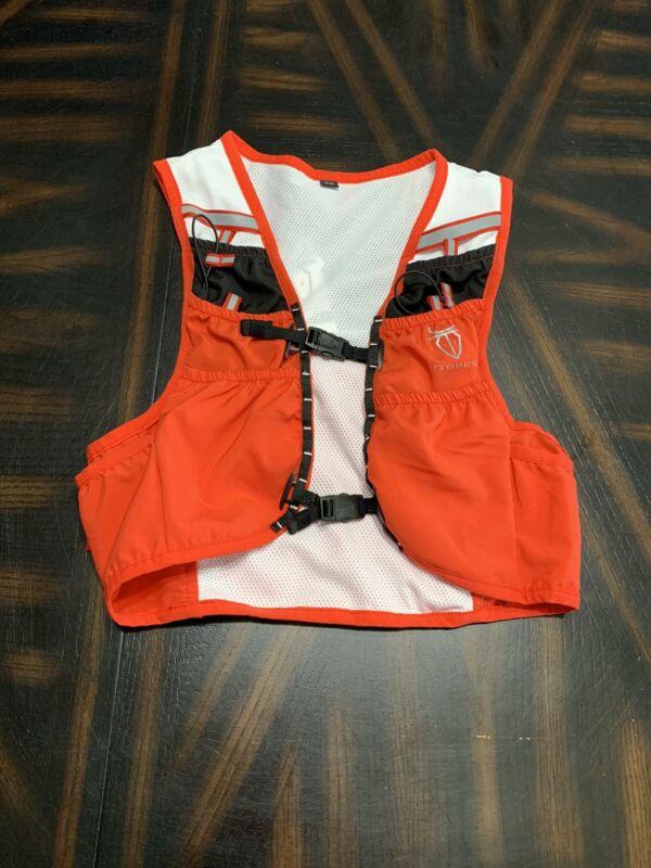 UTOBEST Trail Running Backpack Lightweight Hydration Runner Vest Unisex