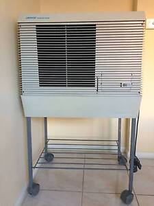 CONVAIR AWARD 2000-PORTABLE EVAPORATIVE AIR COOLER@ CHEAP PRICE Taylors Hill Melton Area Preview