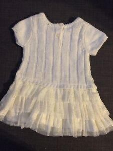 Robes pour fille