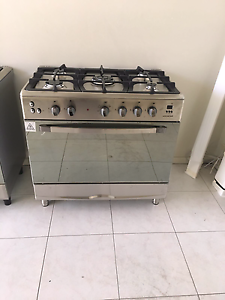 OVENS! UPRIGHT COOKERS! COOKTOPS ! DISHWASHERS ALL ON SALE Mount Lewis Bankstown Area Preview