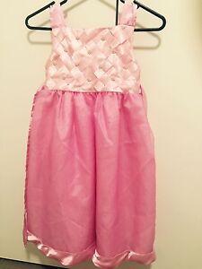 Girls Dress Size 6 Schofields Blacktown Area Preview
