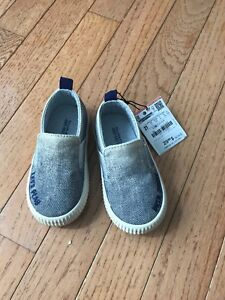 Toddler boy shoes new with tag