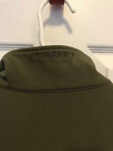 Coats Esprit, Vuarnet London Ontario image 10