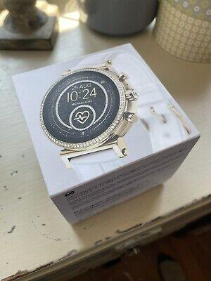 Michael Kors Access Sofie Smart watch