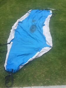 Boat cover 14'