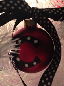 There's still time to get your ornaments! Sarnia Sarnia Area image 3