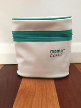 Mama Tens natural labour pain relief Suffolk Park Byron Area Preview
