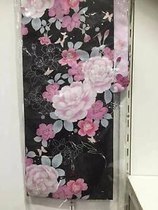Japanese Kimono Yukata Obi Geta on Valentine Sale Perth East Victoria Park Victoria Park Area Preview
