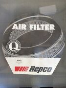 Air filter Repco RAF3 suits Ford,Honda,Mazda Dernancourt Tea Tree Gully Area Preview