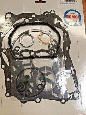 Dichtsatz Dichtungssatz Honda Gasket Set CB 50 J CB50 CY 50 XL 50 NEU 150015