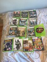 Xbox games West Island Greater Montréal Preview