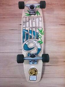 Sector 9 bambino cruiser used once Waterloo Inner Sydney Preview
