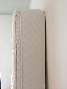 Queen mattress Coogee Eastern Suburbs Preview