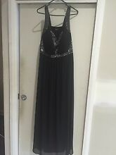 Formal dress Newcastle 2300 Newcastle Area Preview