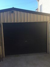 Garage Door Motors Service & Repairs Launceston 7250 Launceston Area Preview
