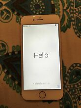 iPhone 6 64gb Doubleview Stirling Area Preview