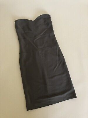 Hotel Particulier  new dress size M retail 300 euro, please check the brand name