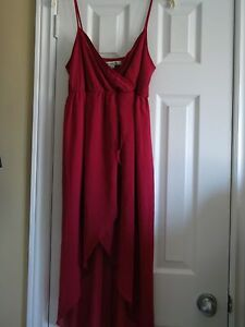 Layering Dress Forever 21