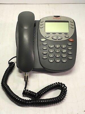 Avaya 5410 Digital Office Phone