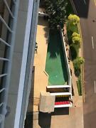 Shared Accommodation - Penthouse Apartment in Darwin CBD - $250 Darwin CBD Darwin City Preview