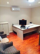 Furnished Office space. Lansvale Liverpool Area Preview