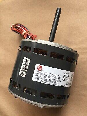 Fast Hvac Parts 1012514 Direct Drive Psc Blower Motor