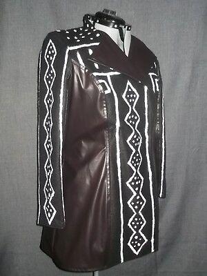 RENT Joanne BROADWAY Costume Jacket Cosplay