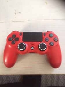 PS4 controller basically brand new $40