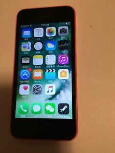 iPhone 5c 16g in Good Condition