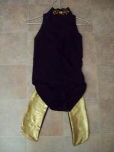 Dance costume Burleigh Heads Gold Coast South Preview