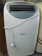 portable evaporated air con Sandringham Bayside Area Preview