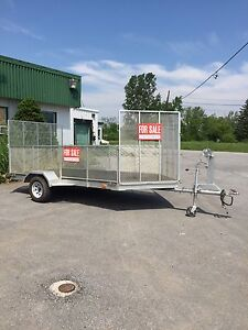 """MOVING """"TRAILER HAS TO GO"""""""