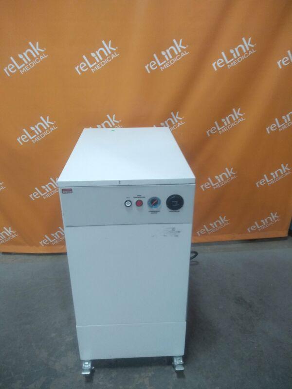 Powerex SF130872PHA 3 GALLON AIR COMPRESSOR_RUN UNDER PRESSURE: OK_FCFS!~