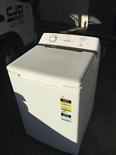 Simpson - SWT7542 - 7.5Kg EZI Set Top Load Washer Narellan Camden Area Preview