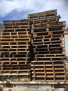 Free Timber pallet removal Boronia Knox Area Preview