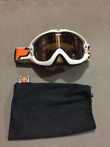 Spy+ Snow Goggles