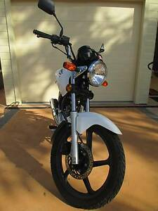Motorbike and Scooter Hire Newcastle,Central Coast, Hunter Valley Speers Point Lake Macquarie Area Preview