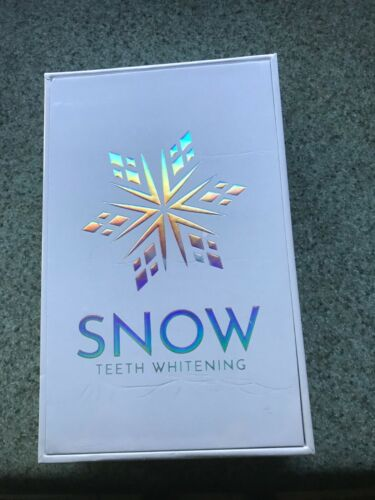 TEETH WHITENING SYSTEM all-in-one 6 MONTH SUPPLY  ***NEW***SALE***