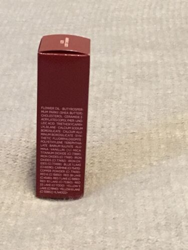 Tom Ford Limited Edition Lost Cherry Lip Color New - $59.00