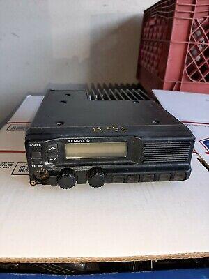 Kenwood Tk-790 Vhf Alh22923310 148-174 Mhz Radio